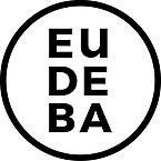 Editorial Eudeba