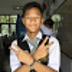 Andre Marpaung