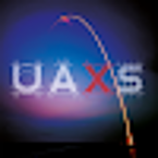 UAXS Xtreme Solutions