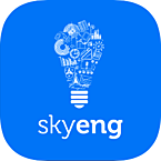 Skyeng HR IT Product